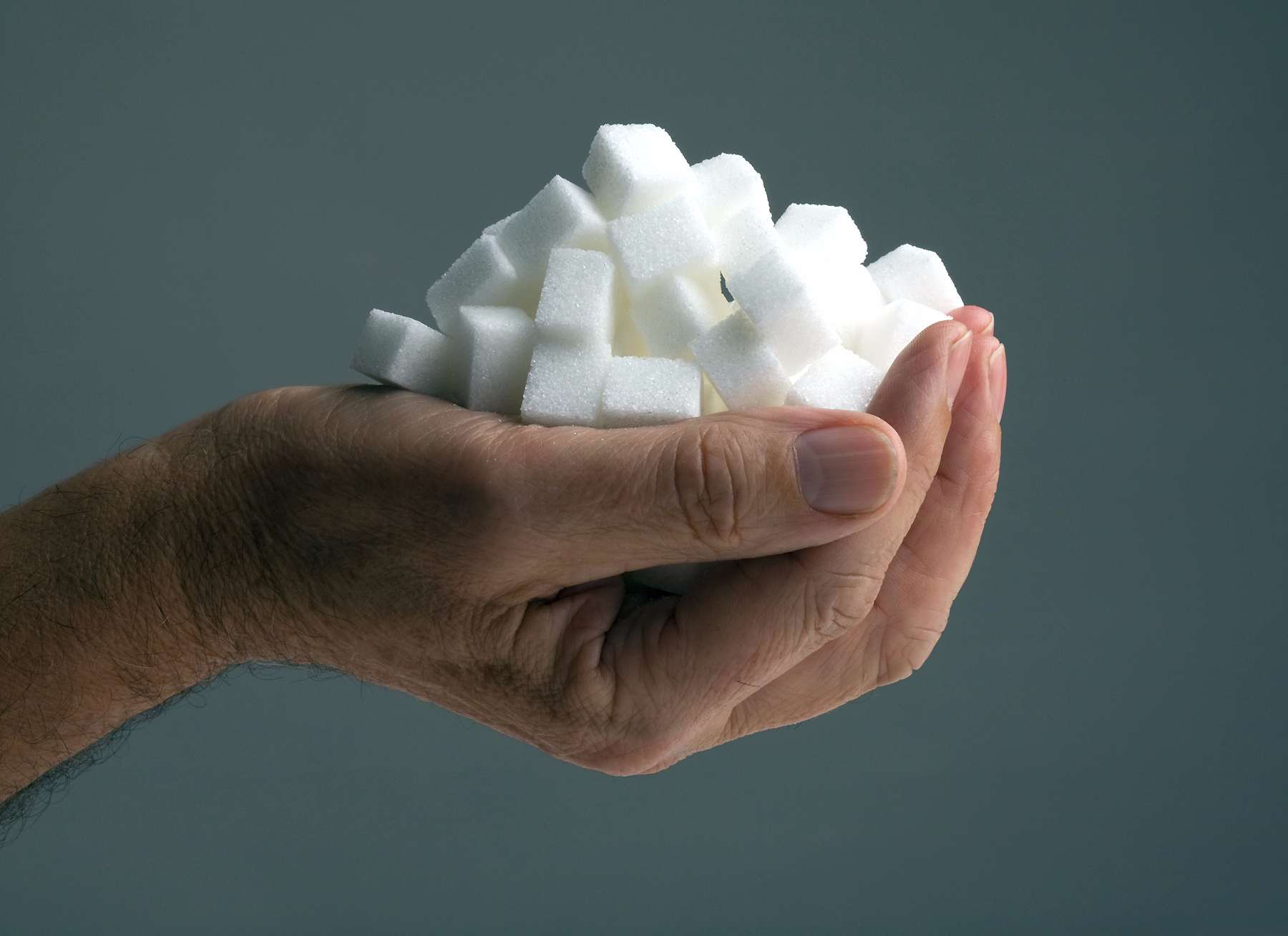 Как снизить сахар в крови в домашних условиях быстро 89