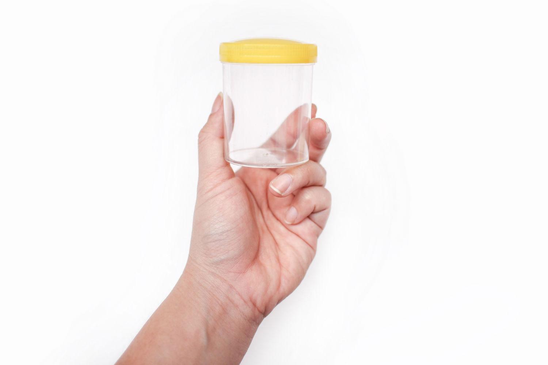 ... علاجات طبيعية للتخلص من خلايا الصديد في البول