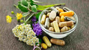 alternativemedicine_