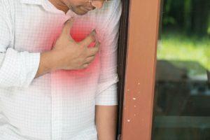 chest-pain-1