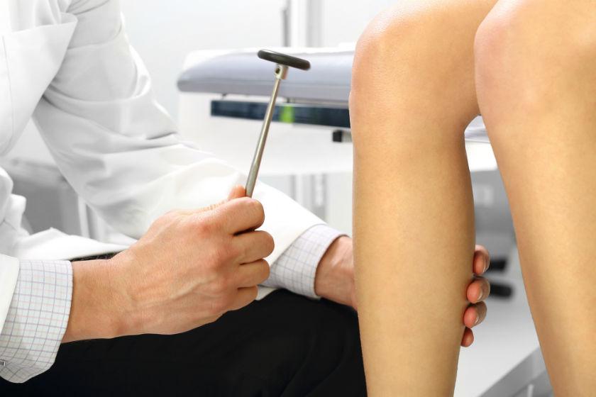 osteomalacia - overview for symptoms, causes & treatment - vezeeta, Skeleton